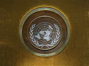 Satya Tripathi appointed Assistant Secretary-General & Head of New York Office of UNEP