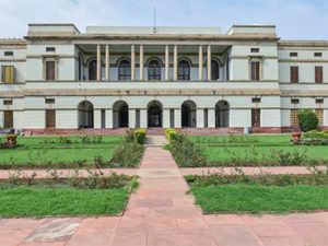 nehru-memorial-museum-PTI