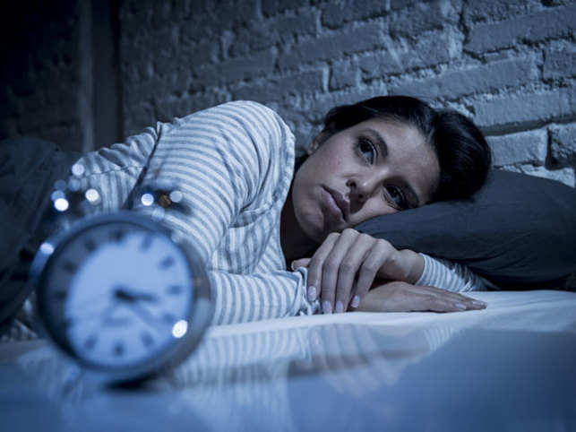sleepless1_ThinkstockPhotos