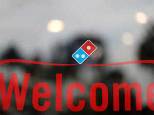 Jubilant FoodWorks appoints Kapil Grover as CMO for Domino's Pizza