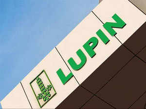 Lupin gets USFDA nod to market its postherpetic neuralgia drug