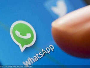 whatsapp-bccl