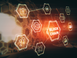 blockchain-thinkstock