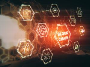 blockchain-thinkstock