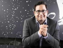 ETP_LUX_01_vijay_shekhar_sharma_-_pic_ashwani_nagpal_4c