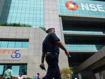NSE5-PTI