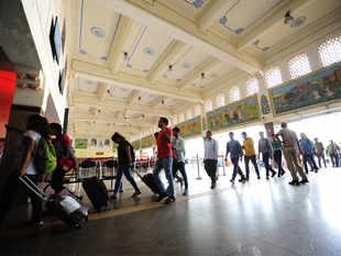 Railway-station-jaipur-bccl