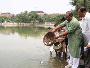 Chandra-Nath-Sinha-