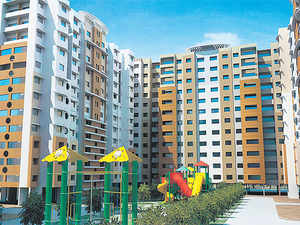 residential-generic-BCCL