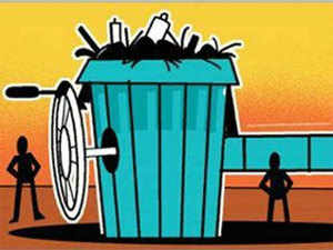 waste-managementbccl