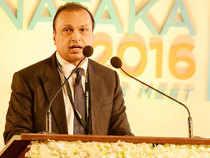 Anil Ambani expresses concerns on strategic partnership model of defence ministry