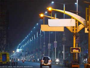 led-street-light-bccl