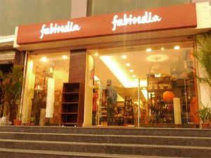 fabindia-agencies