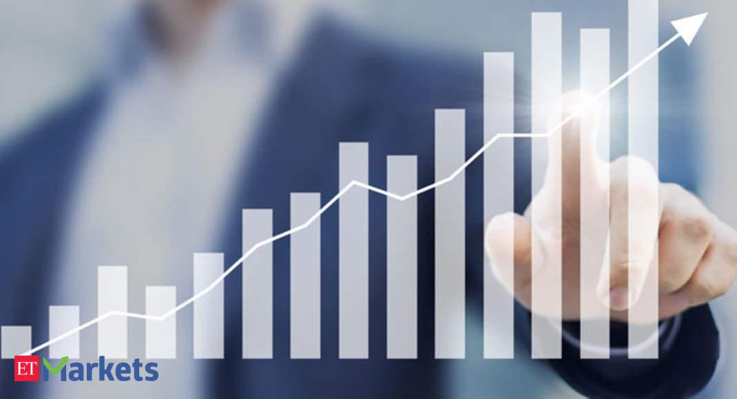 TTK Prestige share price  TTK Prestige rallies 5% as CLSA ups target ... 87afa0a1cb