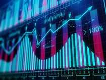 Share market update: HDIL, IB Real Estate jump up to 7%, boost Nifty Realty index