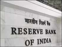 RBI flags off risks to inflation, fiscal woes and much more