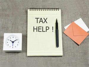 tax20-thinkstock
