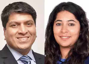 40-under-forty-what-the-young-leaders-of-india-have-in-common
