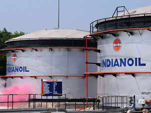 indianoil.bccl