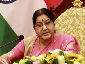 Sushma-Swaraj-AP
