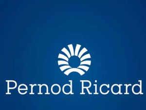 pernord-ricard