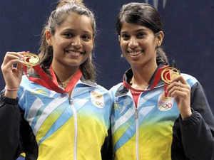 squash-indiatimes