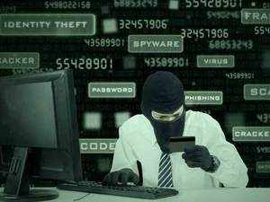 Your bank account hacked? Check where the liability lies
