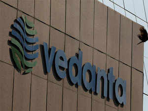 Goa royalty penalty due to varying interpretation: Vedanta