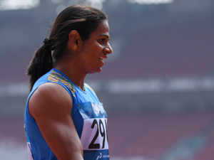 Dutee-Chand-afp