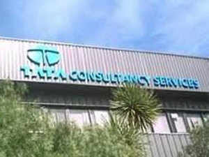 TCS to open up AI platform Ignio to third-party players