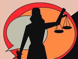 judiciary-bccl