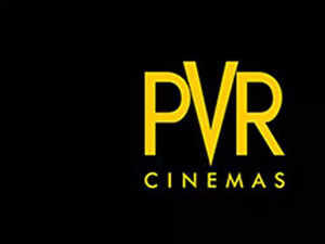 pvr-agencies