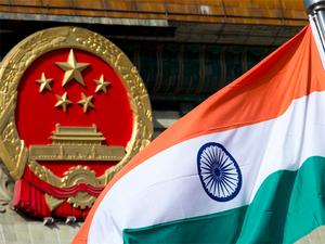india-china-afp