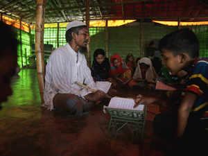 rohingyas_AP
