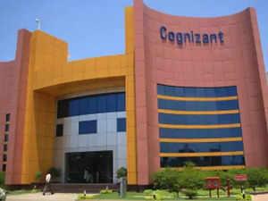 Cognizant_agencies