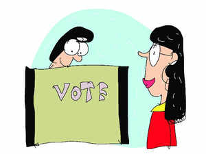 voting.bccl