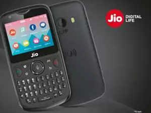 jio-ph