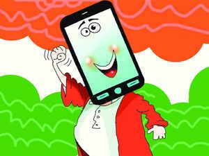 smartphonesIndia.bccl
