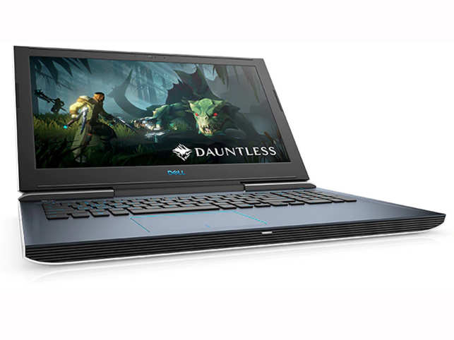wide varieties great variety styles rich and magnificent Gaming laptop: Dell G7 gaming laptop review: Old design, new ...
