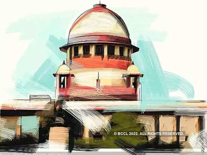 SC/ST quota: SC/ST members from one state cannot claim quota benefit