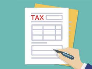 tax-return2-thinkstock