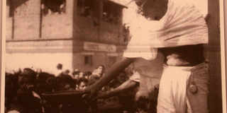 charkha spinning: Latest News & Videos, Photos about charkha