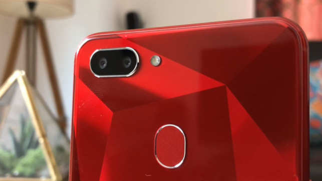 Realme 2: Unboxing And First Impression
