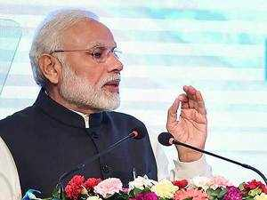 India committed to increase National Knowledge Network among BIMSTEC nations: PM Modi in Nepal