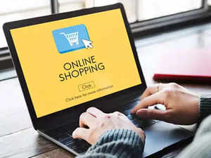 online-shopping-Agencies