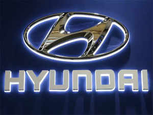 hyundai-agencies