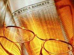 Stock in news: OBC, PNC Infra, HCC, LKP Finance and more