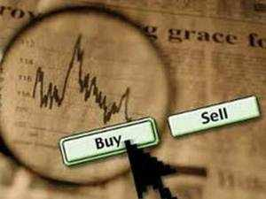 Buy or Sell: Stock ideas by experts for August 31, 2018