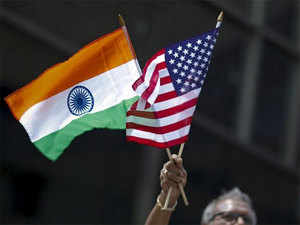 indo-us-reuters
