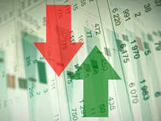 Profit booking, rupee plunge pull equity indices lower